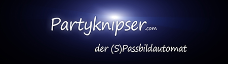 logo2-450x128